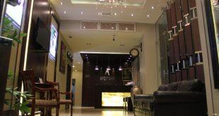 هتل آفرایکانا دبی,Africana Hotel Dubai,هتل های دبی,مشخصات هتل آفرایکانا دبی,اطلاعات هتل آفرایکانا دبی,قیمت هتل های دبی