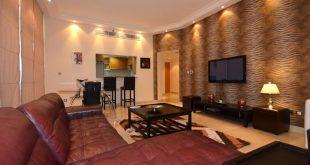 هتل تریدنت آوانت دبی-Trident Avant Dubai Marina | یزدان گشت سفیران