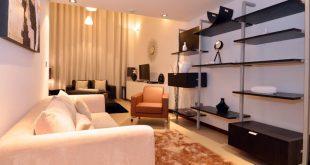 هتل دیفک لیبرتی هاوس دبی-DIFC - Liberty House | یزدان گشت