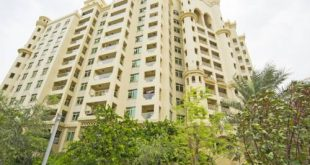 هتل الانبارا دبی-Al Anbara Dubai-هتل های دبی | یزدان گشت سفیران