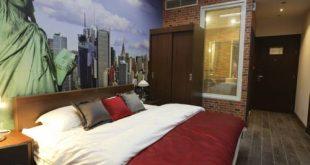هتل رفلکشنس دبی-Reflections Hotel Dubai | یزدان گشت سفیران