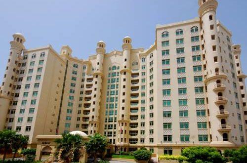 هتل البازری دبی-Al Basri Dubai-88537418-هتل های دبی | یزدان گشت سفیران