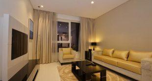 هتل دابایتستای کانال ویو-DubaiTostay Cannal View | یزدان گشت