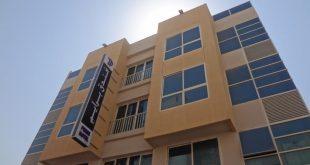 هتل پریم دبی-Prime Hotel Dubai | یزدان گشت سفیران