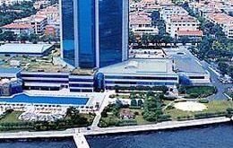 هتل رنسانس,هتل رنسانس پلت استانبول,رزرو هتل رنسانس پلت استانبول,قیمت هتل رنسانس پلت استانبول,خدمات هتل رنسانس پلت استانبول