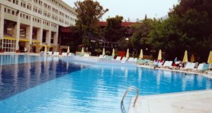هتل سلطان سارای,Sultansaray Hotel Istanbul,هتل سلطان سارای استانبول,هتل سلطان استانبول,هتل سارای استانبول,سلطان سارای استانبول
