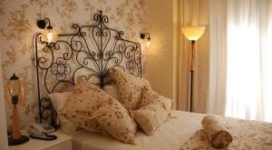 هتل پرا,هتل پرا استانبول,رزرو هتل پرا استانبول,خدمات هتل پرا استانبول,قیمت هتل پرا استانبول,امکانات هتل پرا استانبول,درباره هتل پرا ترکیه