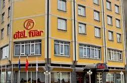 هتل فوار,هتل فوار استانبول,رزرو هتل فوار استانبول,خدمات هتل فوار استانبول,امکانات هتل فوار استانبول,قیمت هتل فوار استانبول,هتل فوار ترکیه
