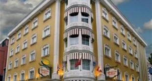 هتل یاسمک سلطان,هتل یاسمک سلطان استانبول,رزرو هتل یاسمک سلطان استانبول,خدمات هتل یاسمک سلطان استانبول,قیمت هتل یاسمک سلطان استانبول