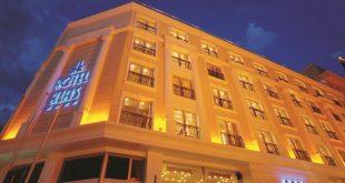 هتل کلاس استانبول,Klas Hotel Istanbul,اطلاعات هتل کلاس استانبول,Klas Hotel,اطلاعات هتل کلاس,تور استانبول,رزرو هتل های استانبول