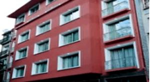 هتل سیهانگیر استانبول,هتل سیهانگیر,استانبول هتل سیهانگیر,قیمت هتل سیهانگیر استانبول,رزرو هتل سیهانگیر استانبول