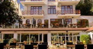 هتل ویلای بلانچ ترکیه,هتل ویلای بلانچ استانبول,قیمت هتل ویلای بلانچ ترکیه,هتل ویلای بلانچ,مشخصات هتل ویلای بلانچ ترکیه