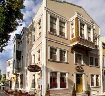 هتل سلطان هاوس,هتل سلطان هاوس استانبول,رزرو هتل سلطان هاوس استانبول,قیمت هتل سلطان هاوس استانبول,خدمات هتل سلطان هاوس استانبول