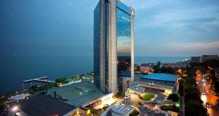 هتل رنسانس پلت استانبول,Renaissance Polat Istanbul Hotel,مشخصات هتل رنسانس پلت استانبول,Renaissance Polat Hotel,هتل رنسانس پلت