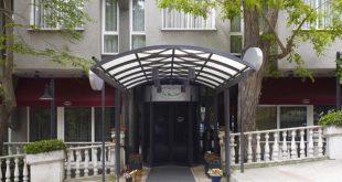 هتل لامیسون استانبول,هتل لامیسون ترکیه,قیمت هتل لامیسون استانبول,رزرو هتل لامیسون استانبول,مشخصات هتل لامیسون استانبول
