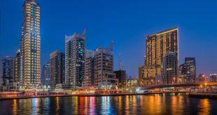 هتل آپارتمان سیتی پرمیر دبی-City Premiere Hotel Apartments | یزدان گشت سفیران