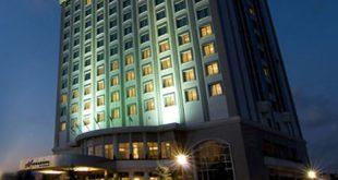 هتل وو استانبول,WOW Istanbul Hotel,مشخصات هتل وو استانبول,WOW Hotel,اطلاعات هتل های استانبول,اطلاعات هتل وو استانبول