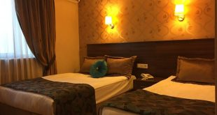 هتل استار سیتی,هتل استار سیتی استانبول,Star City Hotel Istanbul,هتل استار استانبول,هتل سیتی استانبول,استار سیتی استانبول,هتل های استانبول