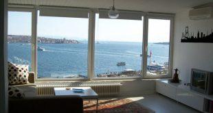 هتل آپارتمانهای دیوا,هتل آپارتمانهای دیوا بسفراس استانبول,هتل آپارتمانهای دیوا بسفراس,هتل آپارتمانهای دیوا بسفراس ترکیه