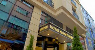 هتل استانبول ترند,قیمت هتل استانبول ترند,رزرو هتل استانبول ترند,خدمات هتل استانبول ترند,امکانات هتل استانبول ترند,ترکیه هتل استانبول ترند