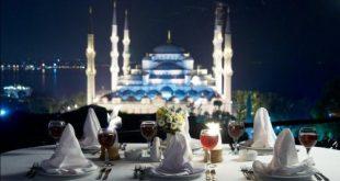 هتل گلدن هورن,هتل گلدن هورن استانبول,هتل گلدن هورن سلطان احمت,Golden Horn Hotel Sultanahmet,هتل گلدن هورن سلطان,مشخصات هتل گلدن هورن