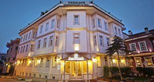 هتل آزاد,هتل آزاد استانبول,رزرو هتل آزاد استانبول,قیمت هتل آزاد استانبول,خدمات هتل آزاد استانبول,امکانات هتل آزاد استانبول