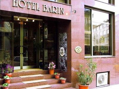 هتل برین استانبول,رزرو هتل برین استانبول,قیمت هتل برین استانبول,خدمات هتل برین استانبول,امکانات هتل برین استانبول-ادرس هتل برین استانبول