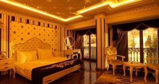 هتل دلوکس گلدن استانبول,هتل دلوکس گلدن ترکیه,هتل دلوکس گلدن,قیمت هتل دلوکس گلدن استانبول,مشخصات هتل دلوکس گلدن استانبول