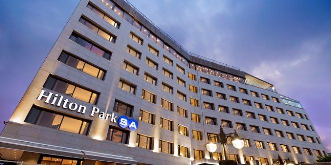 هتل هیلتون پارک استانبول,رزرو هتل هیلتون پارک استانبول,قیمت هتل هیلتون پارک استانبول,خدمات هتل هیلتون پارک استانبول,امکانات هتل هیلتون پارک
