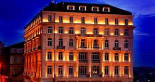 هتل پرا پالاس,هتل پرا پالاس استانبول,رزرو هتل پرا پالاس استانبول,قیمت هتل پرا پالاس استانبول,خدمات هتل پرا پالاس استانبول
