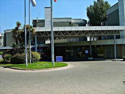 هتل آتاکوی مارینا,هتل آتاکوی مارینا استانبول,رزرو هتل آتاکوی مارینا استانبول,قیمت هتل آتاکوی مارینا استانبول,خدمات هتل آتاکوی مارینا ترکیه