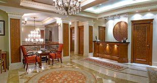 هتل اکرا استانبول,Acra Hotel Istanbul,مشخصات هتل اکرا استانبول,رزرو هتل,قیمت هتل اکرا استانبول,رزرو هتل اکرا استانبول,اکرا استانبول