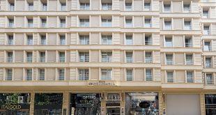هتل ونرا استانبول,قیمت هتل ونرا,هتل زوریخ استانبول,قیمت هتل کلاس استانبول,هتل موزاییک استانبول,هتل گرند هالیک استانبول,تور استانبول