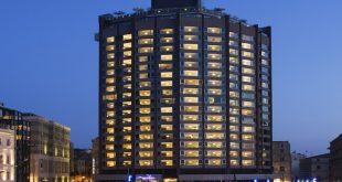 هتل مارمارا پرا,The Marmara Pera Istanbul,هتل مارمارا پرا استانبول,مارمارا پرا استانبول,هتل مارمارا,هتل مارمارا استانبول,هتل پرا استانبول