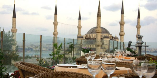 هتل لیدی دیانا,هتل لیدی دیانا استانبول,رزرو هتل لیدی دیانا استانبول,قیمت هتل لیدی دیانا استانبول,خدمات هتل لیدی دیانا استانبول,هتل لیدی