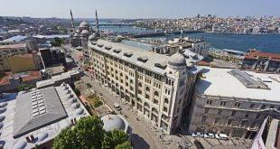 هتل لگاسی اتومان,هتل لگاسی اتومان استانبول,رزرو هتل لگاسی اتومان استانبول,قیمت هتل لگاسی اتومان استانبول,خدمات هتل لگاسی اتومان استانبول