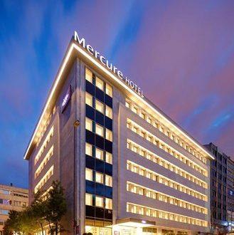 هتل مرکار استانبول,هتل مرکار استانبول تقسیم,رزرو هتل مرکار استانبول,قیمت هتل مرکار استانبول,خدمات هتل مرکار استانبول,امکانات هتل مرکار