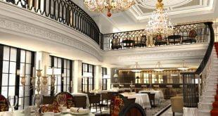 هتل ریکسس پرا استانبول,هتل ریکسس پرا ترکیه,هتل ریکسس پرا,رزرو هتل ریکسس پرا,رزرواسیون هتل های ترکیه,Rixos Pera Istanbul