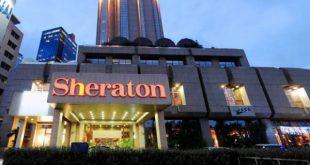 هتل شرایتون مسلک,Sheraton Istanbul Maslak,هتل شرایتون مسلک استانبول,هتل شرایتون استانبول,هتل مسلک استانبول,شرایتون مسلک استانبول