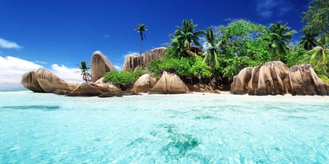 زیباترین سواحل جهان,زیباترین سواحل,سواحل زیبا جهان,سواحل زیبا,قشنگترین سواحل,سواحل زیبا دنیا,زیباترین سواحل دنیا,زیباترین ساحل های دنیا