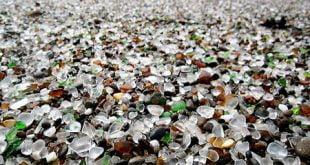 ساحل شیشه ای کالیفرنیا,تفریحات ساحل شیشه ای کالیفرنیا,ساحل شیشه ای,کالیفرنیا ساحل شیشه ای,دیدنی های کالیفرنیا,تفریحات کالیفرنیا