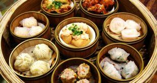 غذاهای چینی,انواع غذاهای چینی,قیمت غذاهای چینی,طعم غذاهای چینی,غذاهای چین,انواع غذاهای چین,بهترین غذاهای چینی,غذاهای چینی در ایران
