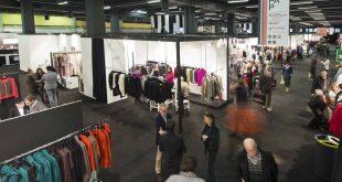 نمایشگاه پوشاک برلین,خدمات نمایشگاه پوشاک برلین,امکانات نمایشگاه پوشاک برلین,محصولات نمایشگاه پوشاک برلین,تاریخ نمایشگاه پوشاک برلین