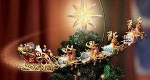 نمایشگاه و بازار کریسمس,نمایشگاه و بازار کریسمس ایتالیا,نمایشگاه کریسمس ایتالیا,بازار کریسمس ایتالیا,بازار کریسمس