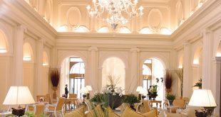 هتل بوسکولو رم,رزرو هتل بوسکولو رم,قیمت هتل بوسکولو رم,مشخصات هتل بوسکولو رم,هتل بوسکولو ایتالیا,هتل بوسکولو,ایتالیا هتل بوسکولو رم