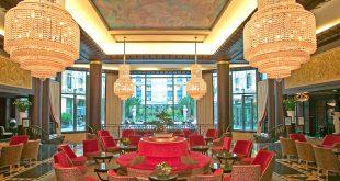 هتل ترومف پاریس,رزرو هتل ترومف پاریس,قیمت هتل ترومف پاریس,هتل ترومف,هتل ترومف فرانسه,درباره هتل ترومف پاریس,رزرو هتل در پاریس