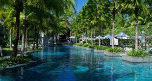 هتل توینپالمز پوکت,رزرو هتل توینپالمز پوکت,قیمت هتل توینپالمز پوکت,مشخصات هتل توینپالمز پوکت,هتل توینپالمز تایلند,هتل توینپالمز