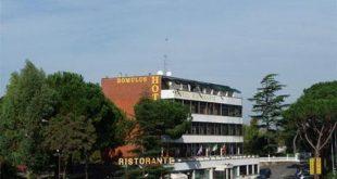 هتل رامولوس رم,هتل Romulus رم,تور ایتالیا هتل رامولوس رم,بلیط رفت و برگشت رم,اطلاعات هتل رامولوس رم,مشخصات هتل رامولوس رم,