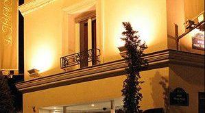 هتل رویال مونت سریس,هتل رویال مونت سریس فرانسه,رزرو هتل رویال مونت سریس,قیمت هتل رویال مونت سریس,مشخصات هتل رویال مونت سریس