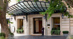هتل رجینا باگلیونی رم,رزرو هتل رجینا باگلیونی رم,قیمت هتل رجینا باگلیونی رم,مشخصات هتل رجینا باگلیونی رم,درباره هتل رجینا باگلیونی رم